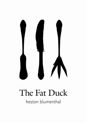 fat_duck_logo