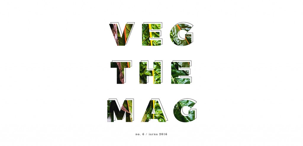 cover-veg-the-mag