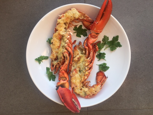 lobsterthermidor